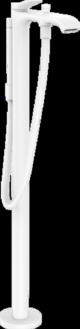 Picture of Vivenis samostojeća baterija za kadu