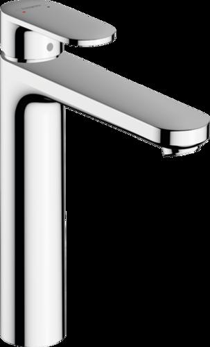 Picture of Hansgrohe Vernis Blend slavina za lavabo 190 mm sa odlivnim ventilom