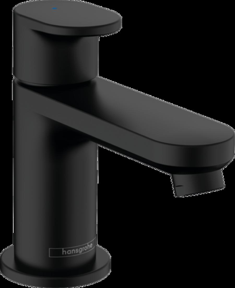 Picture of Vernis Blend 70 baterija za hladnu vodu bez odvodnog seta