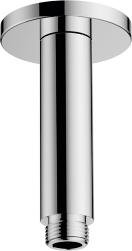 Picture of Vernis Blend plafonski držač fiksnog tuša