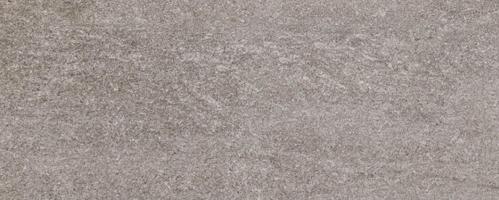 Picture of LEONARDO GREY ANTISLIP RECTIFIED 60X120