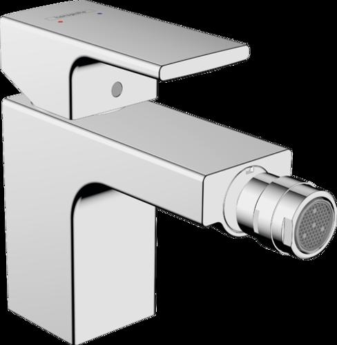 Picture of Vernis Shape za bide sa odvodnim setom sa šipkom za zatvaranje