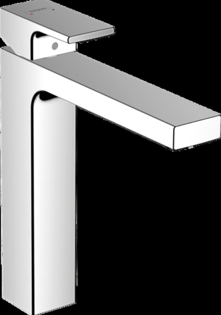 Picture of Vernis Shape 190 sa izolovanom provodljivošću vode