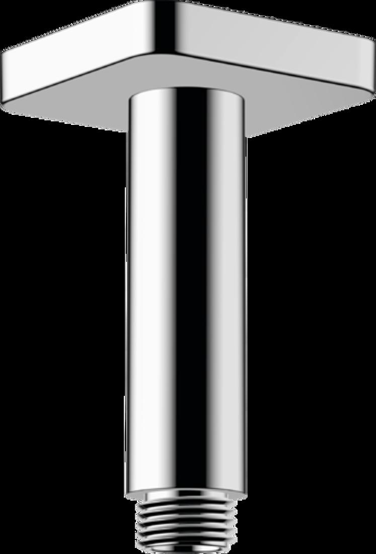 Picture of Vernis Shape plafonski držač fiksnog tuša