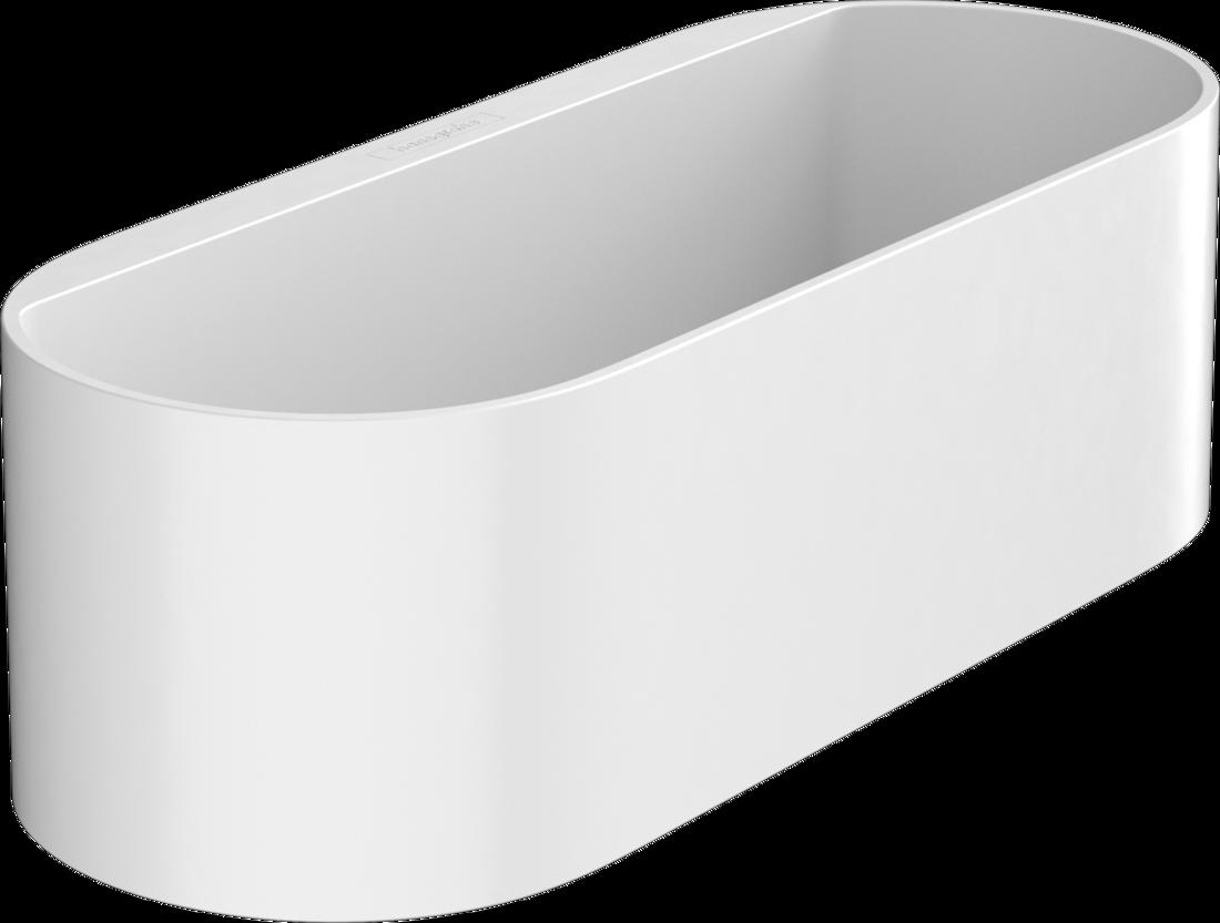 Picture of WallStories zidna korpa za skladištenje