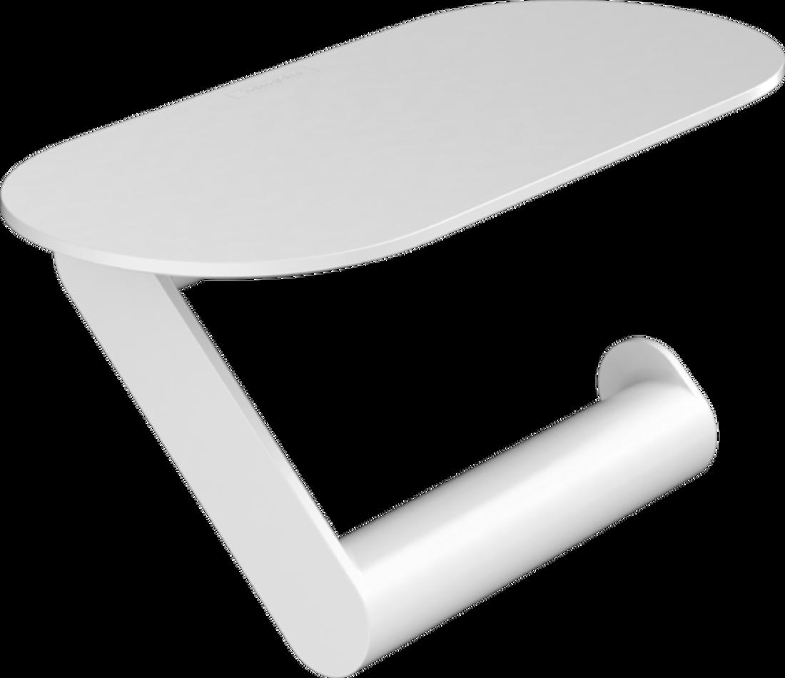 Picture of WallStories držač za toalet papir